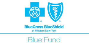 BlueCross BlueShield Awards $575,000 in Blue Fund Grants