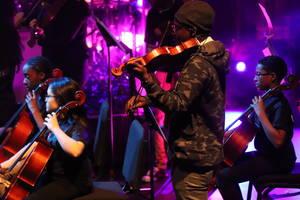 Carousel image 3d861878f2fcb7ffe505 black violin feb 14 3