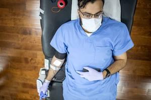 Carousel image 60833814ae0e5f0d9717 blooddonation 9722
