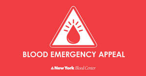 Carousel_image_6bb09a54b1f65f0695e2_blood_emergency