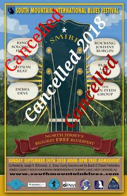 Carousel image a8026c56d282ed522980 blues festival cancellation