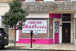 makeup beauty downtown westfield