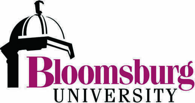 Top story 18c2fa86014e9aa00a91 bloomsburg