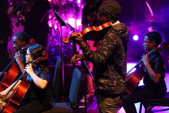 Top story 3d861878f2fcb7ffe505 black violin feb 14 3