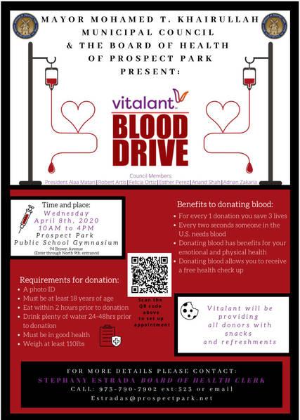 Top story 78f4e4ffa2072cba9ffb blood drive