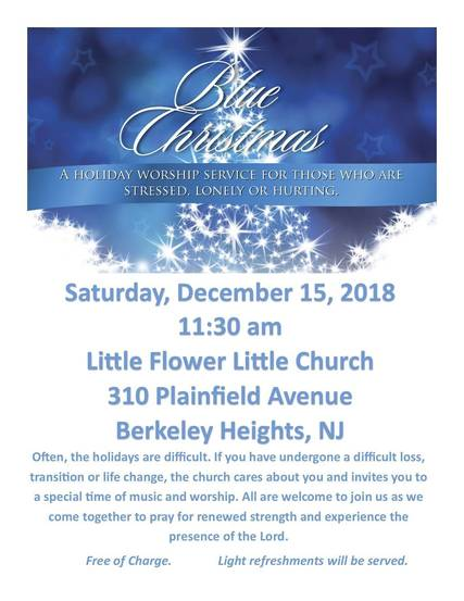 Top story 7d5f41771b45f395f934 blue christmas flyer 2018