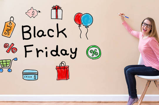 Top story 830ce04847443cc06276 black friday home buyer market