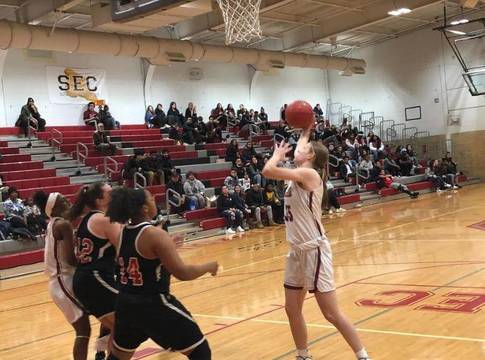 Top story 90622286fd7b06a67923 bloomfield bengals columbia basketball jan 15 2019 a