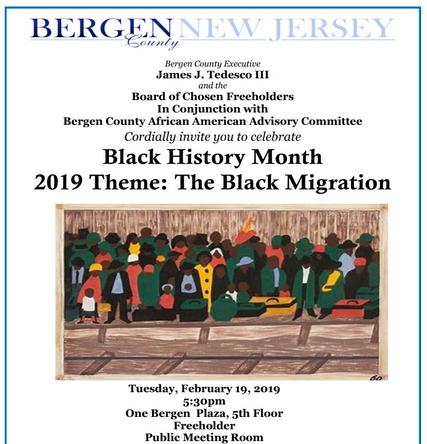 Top story a0edfe6e59232c389267 black history month 2019