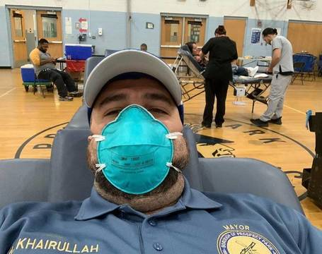 Top story a9815fd3382aebfafd1b blood donor