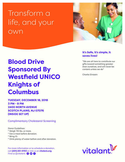 Top story b816edda995c7cb1bc02 blood drive       12 18 18