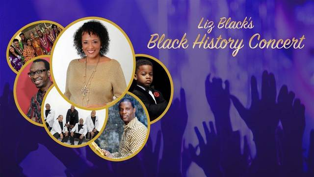 Top story cd351f0c425bd38749bf black history concert