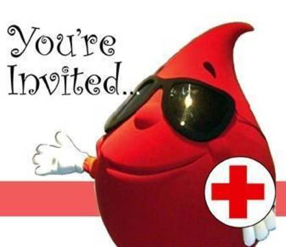 Top story cfab5b071e73bb3ac543 blood drive2
