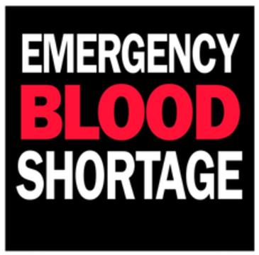 Top story d1f602d34253f704c8d6 blooddonations