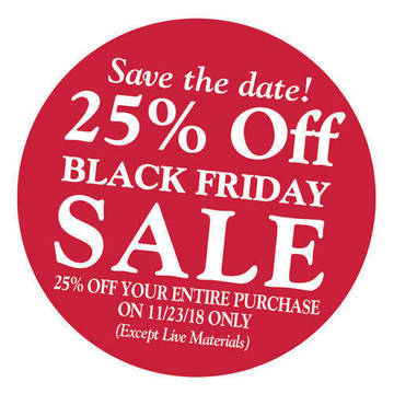 Top story e10a2ae8771d42d65299 black friday sale
