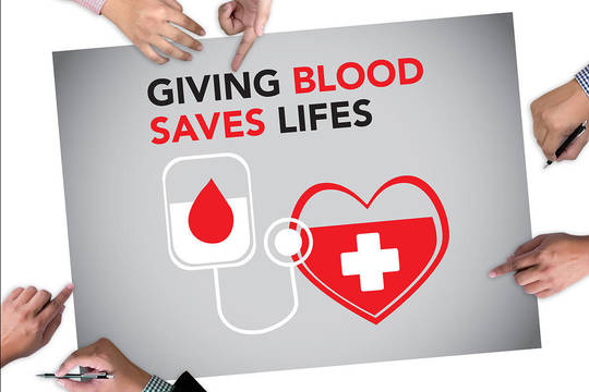 Top story e33f7a80362d0e1a9040 blood drive 01