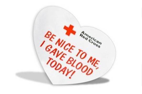 Top story f35a2e17ca8c8e868de6 blood drive