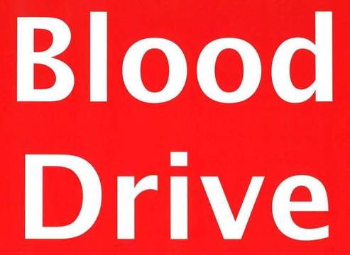Top story fb766bb2fb4b8feadf6e blood drive