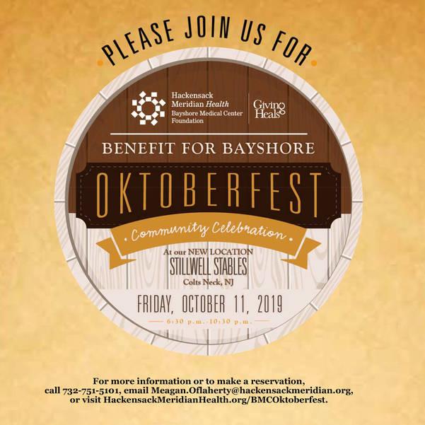 BMCF Oktoberfest Pop Up Banner.jpg