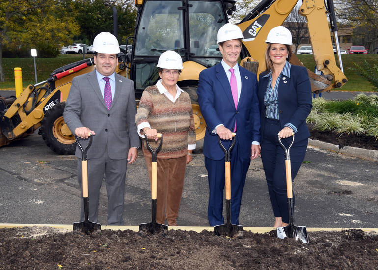 BMC ED Groundbreaking (77).JPG