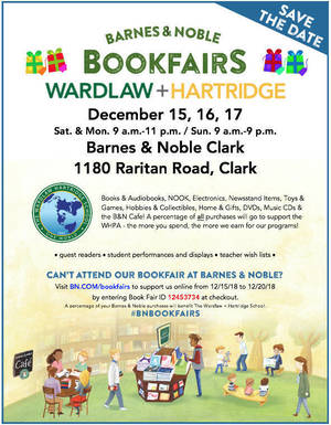 Carousel image f4fba0207479a2079549 bn book fair final