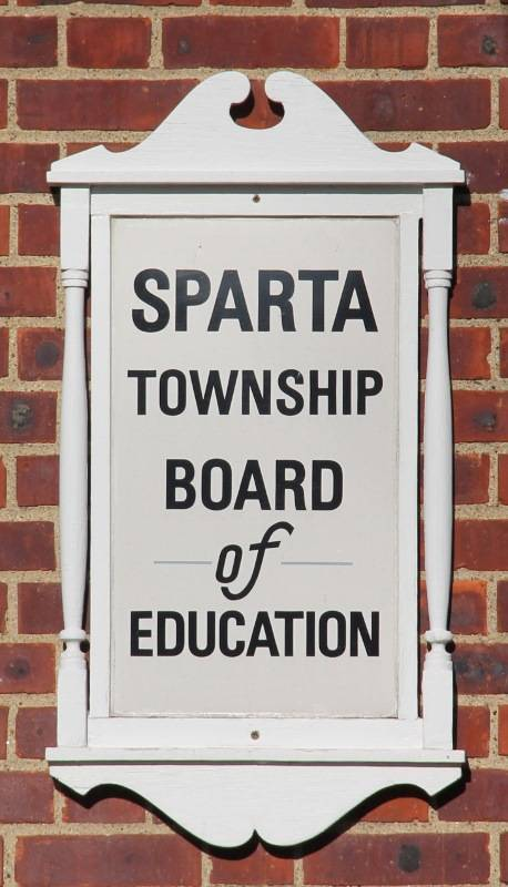 Sparta Community Invited to Create Long Range Strategic Goals for School District