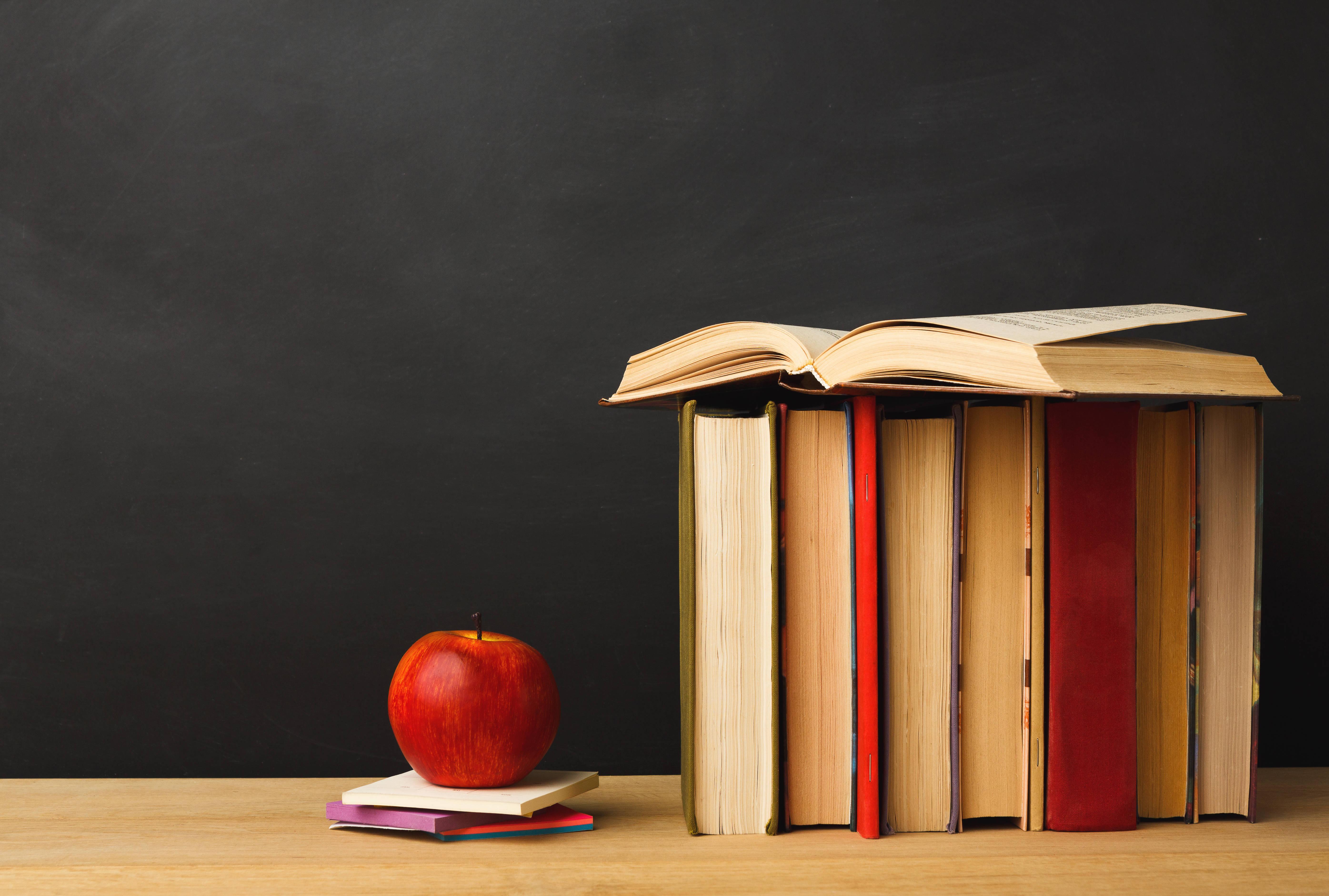 Books apple.jpg