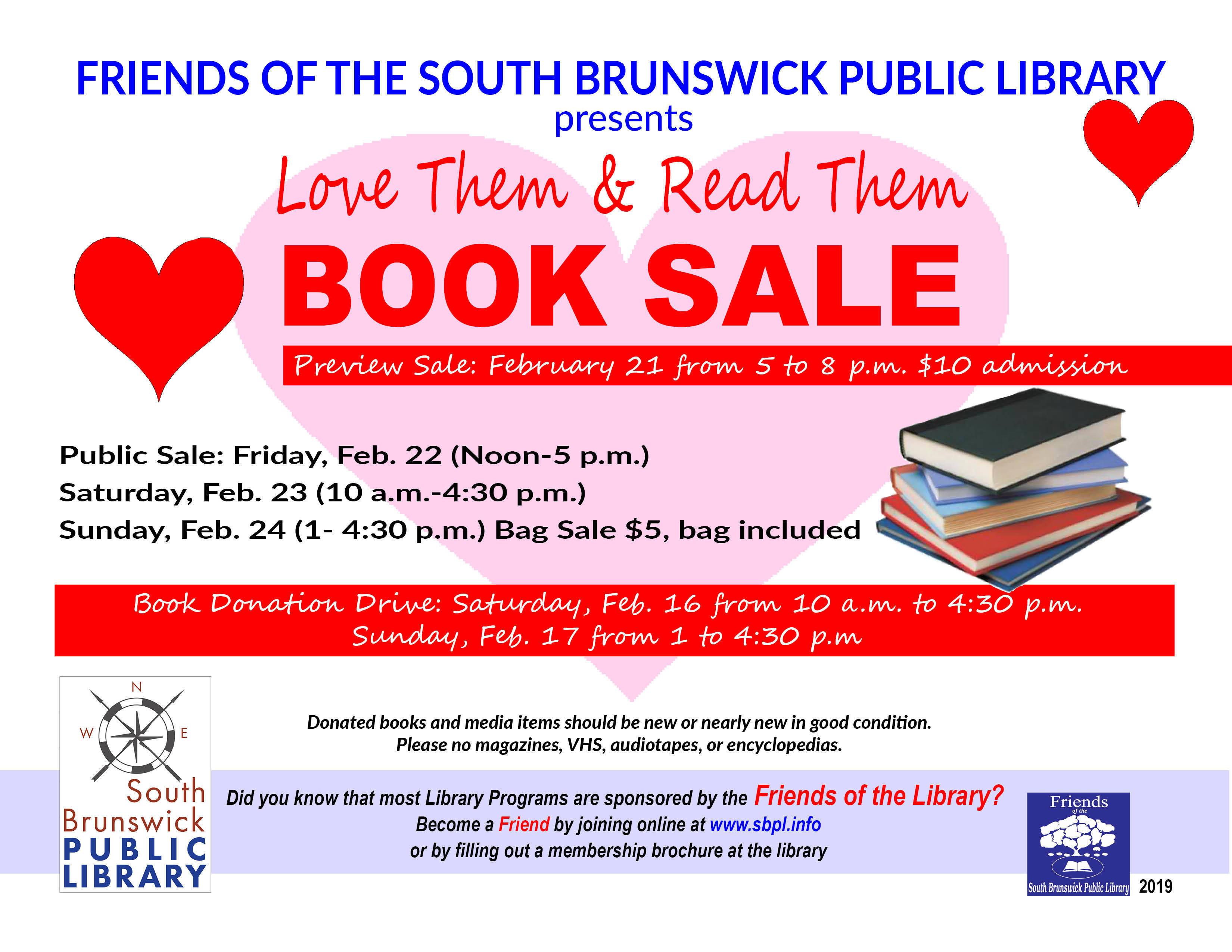 Book Sale -Feb 2019.jpg