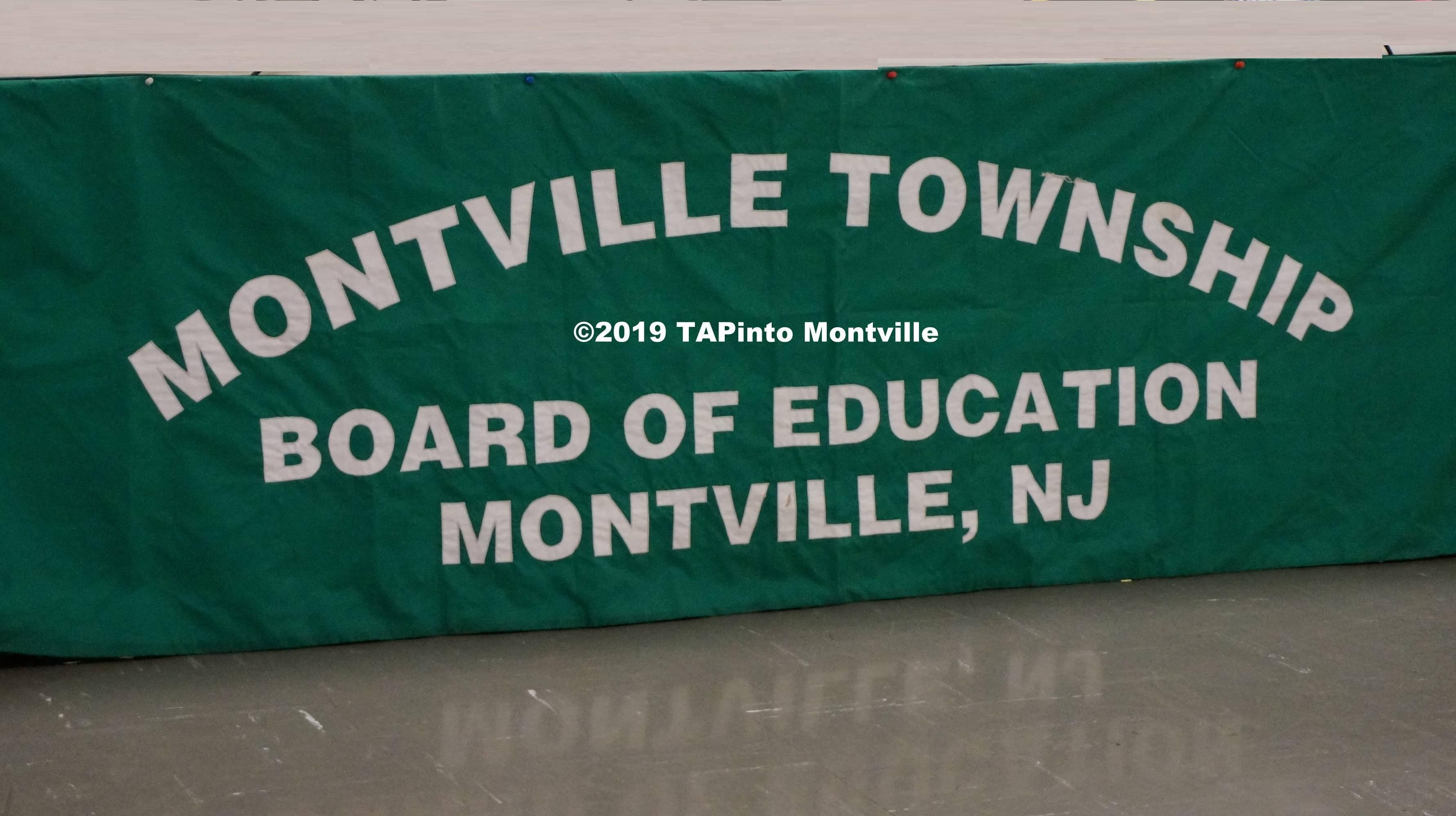 Board of Ed ©2019 TAPinto Montville  1.JPG