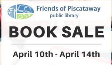 Book Sale.JPG