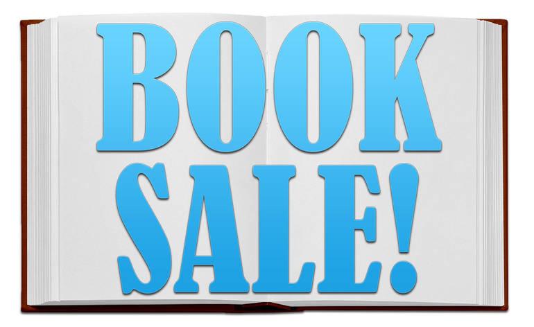 booksaleimage (1).jpg