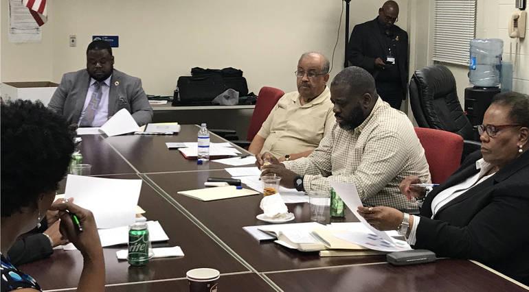BOE Approves Superintendent 2019 0603 big cropped.jpg