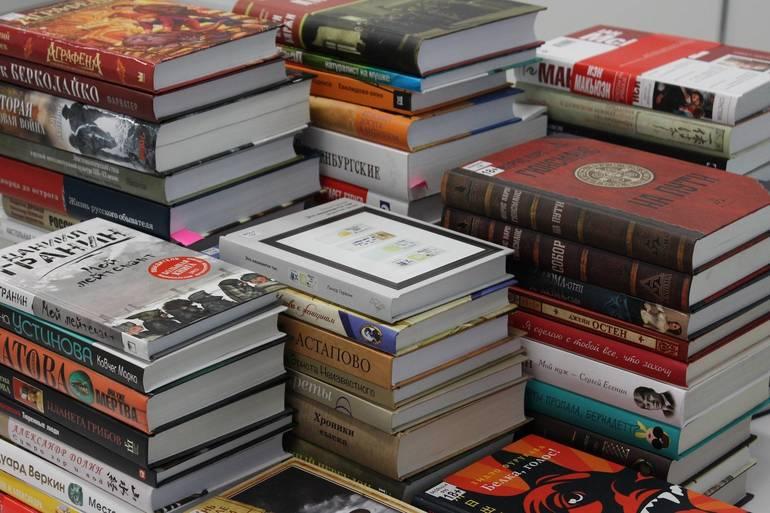 books-922321_1920.jpg