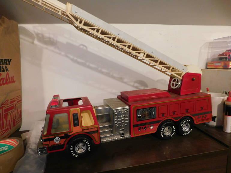bodnarpixfiretruck5.jpg