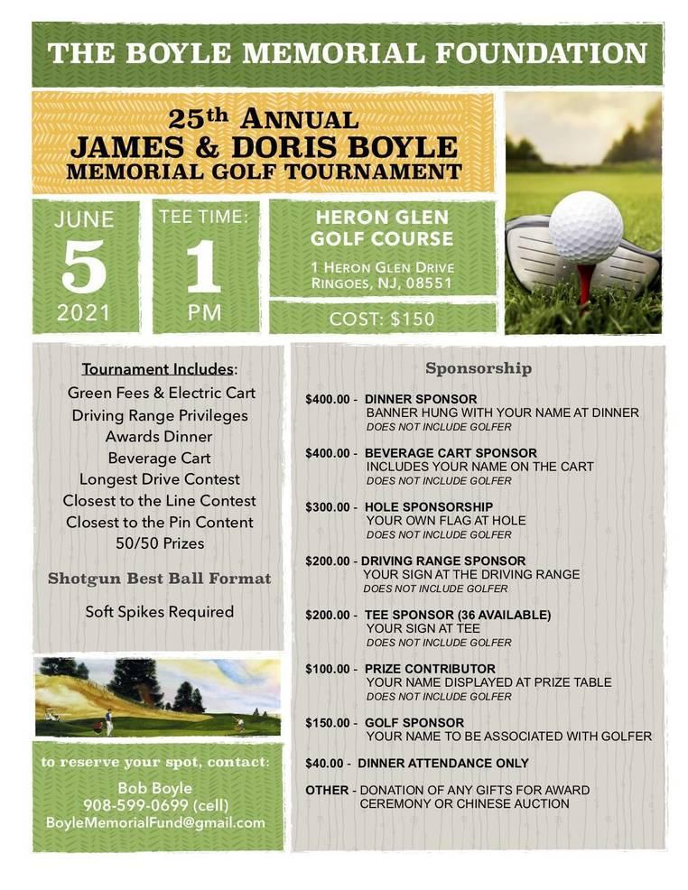 Best crop 3797078442a8910448a3 boyle golf tourney 2021