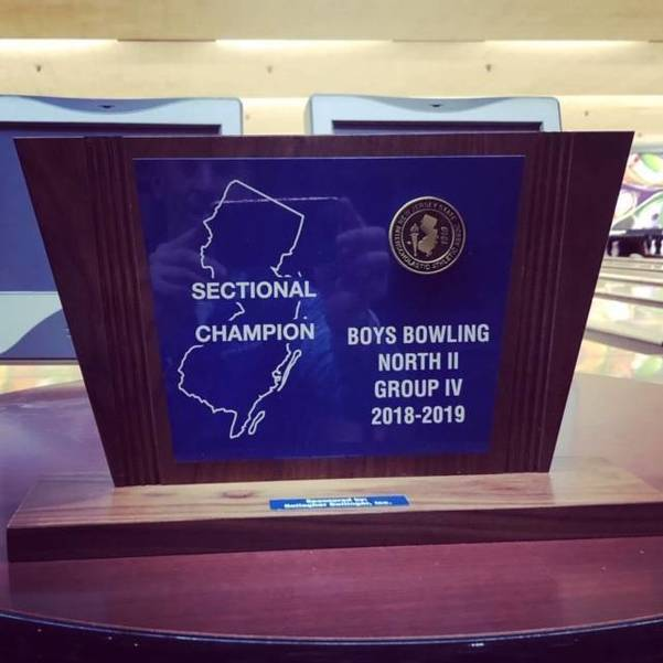BowlingSectionalChampsTrophy1.jpg