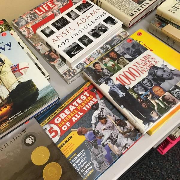 book sale 2018 b.jpg