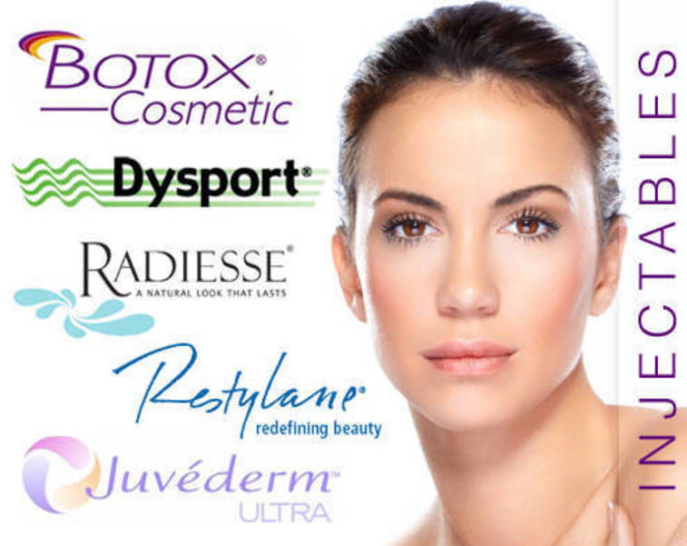 botox-dysport-restylane-radiesse-juvederm.jpg
