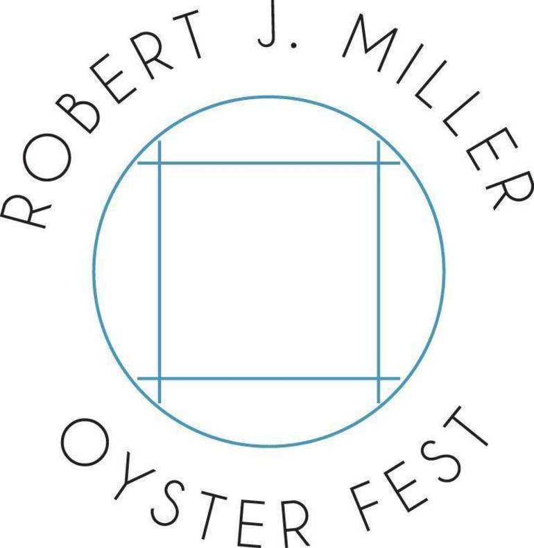 bob miller logo.jpg