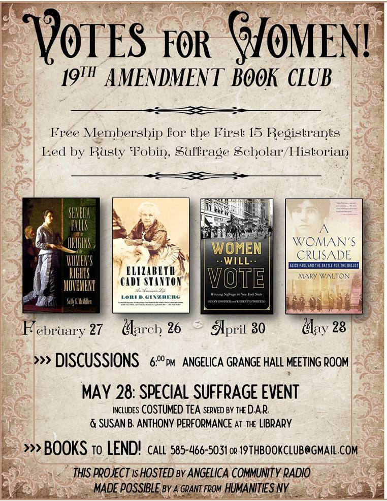 Book Club Poster1.jpg
