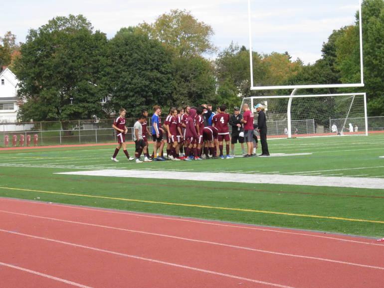 boys soccer 2019.JPG