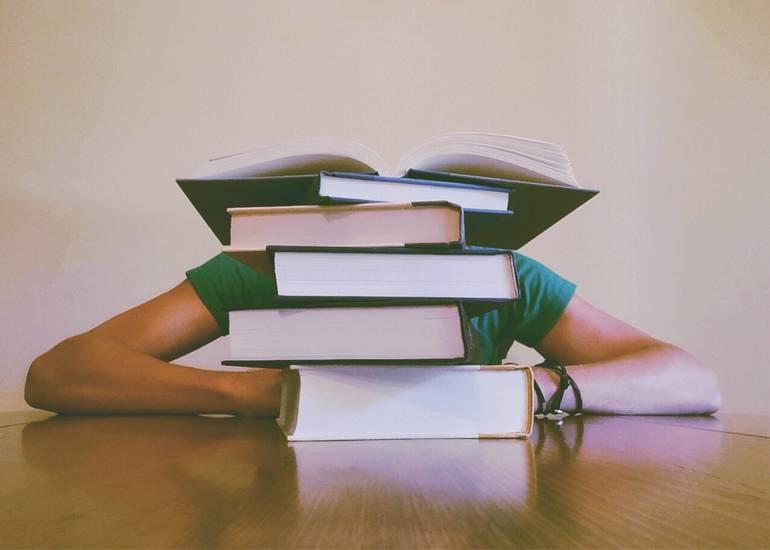 books-927394.jpg