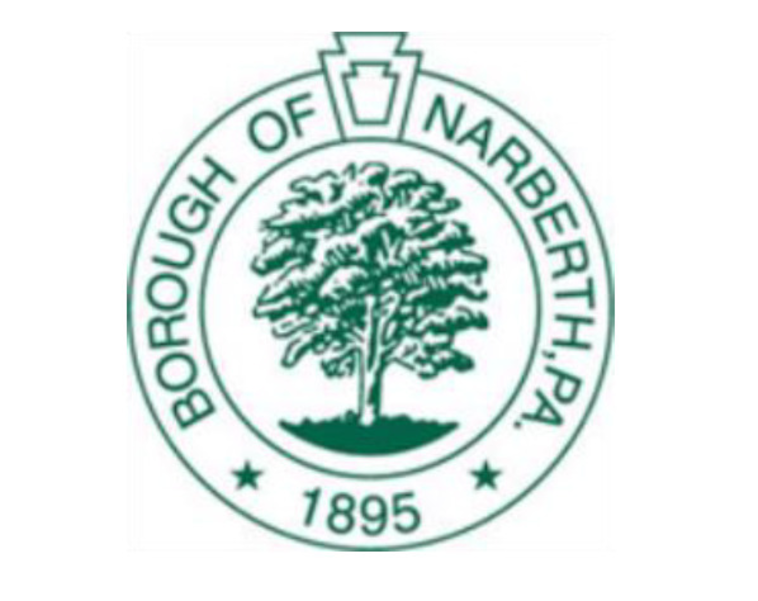 Borough of Narberth Logo.PNG