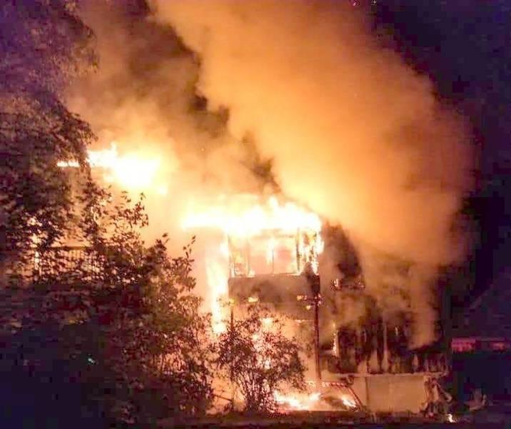 Boonton Fire June 26, 2020 2 crop.jpg