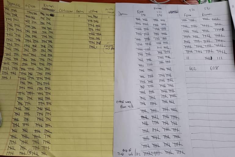 BOE vote count.jpg