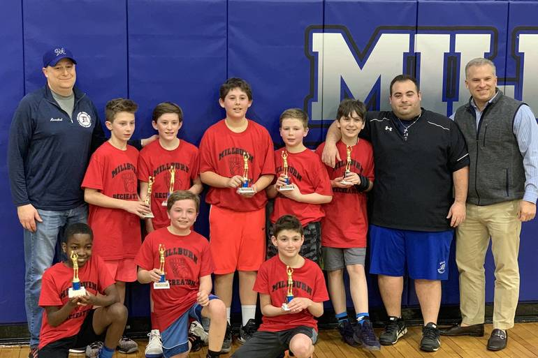 Boys 6th Grade Champs - Sixers - 2018-2019.jpg