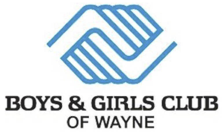 Boys n Girls Club.jpg