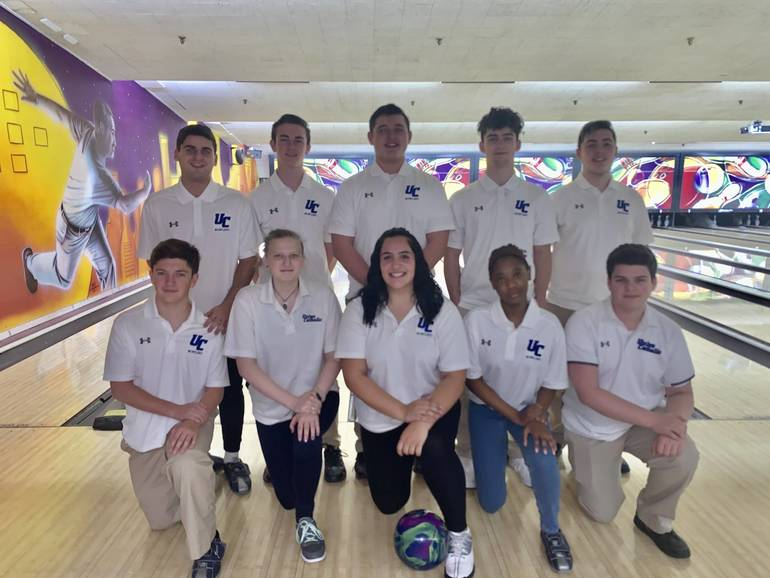 bowling team photo 2019-20.JPG