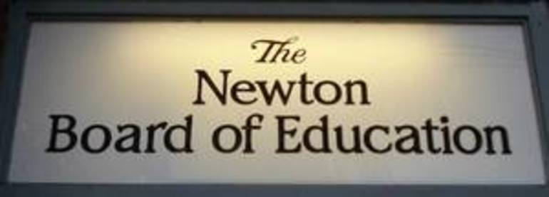 Newton Students Stay Home for Another Week, at Least