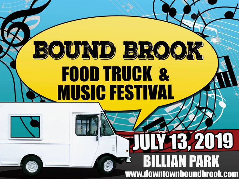 boundbrookfoodtrucks2019.jpg